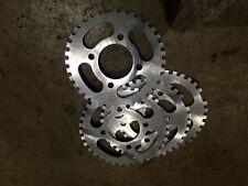 Ford 5.0 - 5.8 Crank trigger wheel for Megasquirt system 36-1