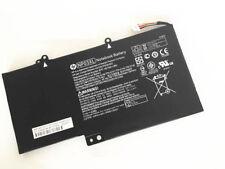 Original NP03XL TPN-Q146 HSTNN-LB6L Battery for HP Pavilion X360 13-A010DX  43Wh