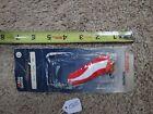 Vintage Abu Garcia Atom fishing lure   (lot#15655)