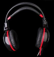 BLOODY G300 Gaming Headphone Headset USB wired Comfort
