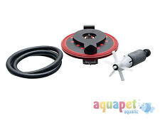 Fluval Motor Maintenance Kit for Fluval 106, 206, 306, 406 External Filter