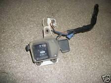 Starter Solenoid Relay Suzuki LT230 GE  LT 230  1985 1986