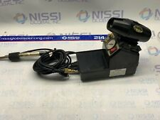 EDSYN PS537  Soldering Station Power Supply