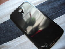 oem ome Samsung Galaxy Mega 6.3 i9200 Back Housing Battery Door Cover Case **