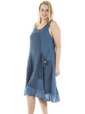 Vestiti da donna Lino  b2c6eb7a11b