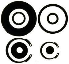 Disc Brake Caliper Seal Kit Rear,Front ACDelco Pro Brakes 18H1157 Reman