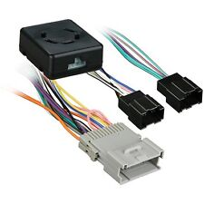 s l225 car audio & video wire harnesses for cadillac lc ebay  at edmiracle.co