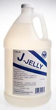 J-Jelly, gal