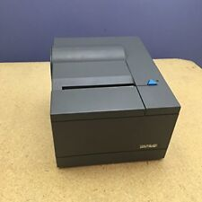 Ibm Suremark Three 4610 Thermal/Impact Pos Printer Rs-232 Black 4610-Gd4