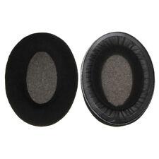 Soft Foam Replacement Ear Pad Cup Cushion for Sennheiser HD515 HD555 HD595 HD518