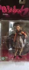 Figurine Berserk Ishidro Isidro by Art of War