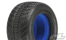 "Pro-Line Positron T 2.2"" MC (Clay) Off-Road Truck Tires (2) - PRO8262-17"
