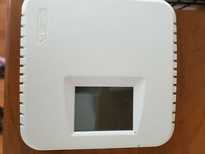 Caleo by Casa high voltage Wifi Thermostat