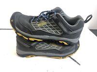 Keen Mens US 9 Saltzman Mesh Trail Hiking Outdoor Shoes