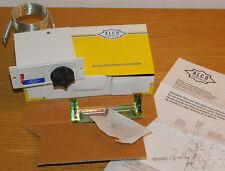 Genuine LG 6871JB2022A Display Board Pcb Assemblée