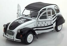 Solido Renault R 4 GTL Beige 421184070 1 18