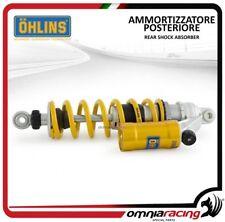 Ohlins mono réglable arrière amortisseur STX46 Street pour Moto guzzi Griso