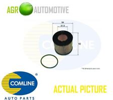 COMLINE ENGINE OIL FILTER OE REPLACEMENT EOF143
