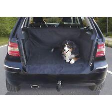 Dino 130036 robuste Auto Schondecke Kofferraum Schutzdecke Auto Hunde Decke