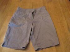 Womens Tail Golf Shorts, NWT, 4