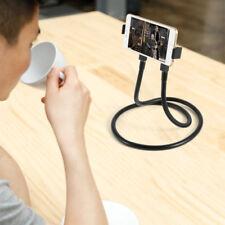 1 Pcs Universel Support Paresseux Fixation Pour Téléphone Portable Réglable Mode