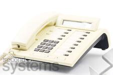 Siemens OptiSet E Standard Telefono sistema Hicom/HiPath ISDN Telefono impianto