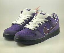 a43ca615 Nike SB Lobster Men's Athletic Shoes for sale | eBay