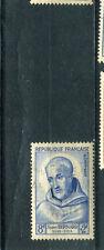 Timbre/Stamp - France -  N° 945  Oblitéré  - 1953 - TTB - Cote:  8 €