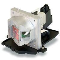 Alda PQ Original Beamerlampe / Projektorlampe für OPTOMA HD71 Projektor