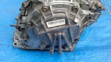 GETRIEBE AUTOMATIK Suzuki Subaru M15A IGNIS II 1,5 65000 KM
