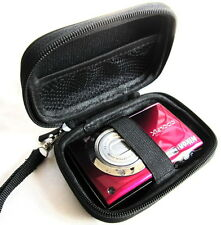 Camera Case for Samsung SH100 PL120 ST65 ST96 TL110 ST70 TL225 TL220