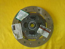 disque embrayage ford FIESTA ESCORT COURRIER DIESEL 1.6 D essence 1.1 1.3 1.4