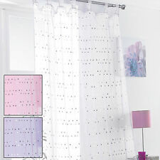Children's Ready Made Net Curtains