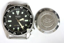 Seiko 4205-015T midsize diver's watch for Parts/Restore/Hobby - 143880