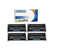 CF226A Toner Cartridge for HP 26A LaserJet Pro M402n M402dn M426dn M426fdw