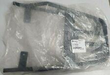 Benelli TRK502 TRk502X rear rack brand new genuine 52100P160000