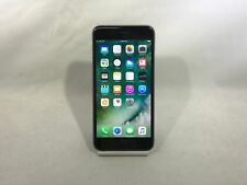 Apple iPhone 6S Plus 64GB Space Gray T-Mobile Good Condition