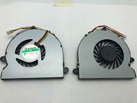 Ventilateur fan pour HP PAVILION 15-G236NF 15-G238NF 15-G243NF 15-G245NF