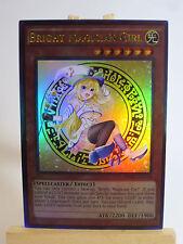 ~PROXY~ Orica Custom Bright Magician Girl Ultra Rare