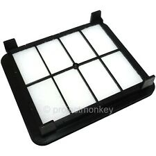 HKS 70017-AT111 Panel Air Filter Fits: Altezza Aristo Chaser GS300 IS300 Mark II