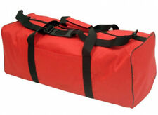 Red Gym Bag/Sports Bag for Martial Arts, Boxing, MMA & Fighting Sports Trainers