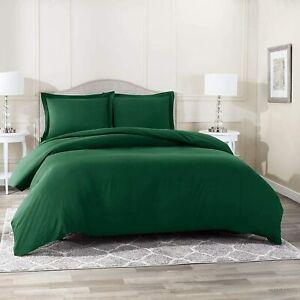 Luxurious 800TC 100% Cotton 4pc Sheet Set 18 Inch Deep Pocket All Color/Size
