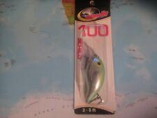 Strike Pro Bandit Shad 23 cm Gummifische