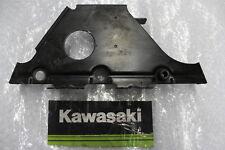 KAWASAKI ZX-6R NINJA ZX600G CARENATURA COPERTURA MOTORE S.IMMAGINE#R5170