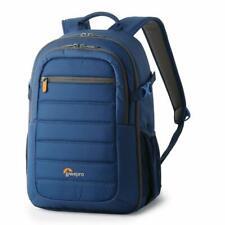 Lowepro Tahoe BP150 Backpack, for DSLR or DJI Mavic Drone w/Camera,Blue LP36893
