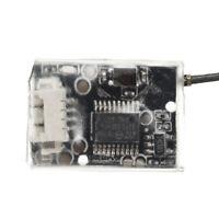 8/18CH Mini Receiver PPM/iBus/SBUS Output for Flysky i6 i6x AFHDS 2A Transmitter