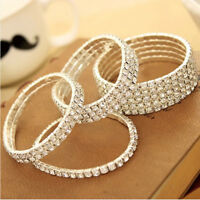 Dog Necklace Collar Jewelry Rhinestones for Cat Small Dogs Grooming Accessories