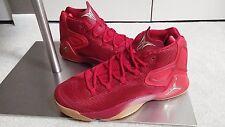 New Jordan Men's Melo M12 Basketball Shoes Size 9.5