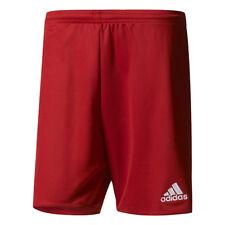 Adidas Parma 16 SHO pantaloncini da calcio da uomo, shorts - AJ5881
