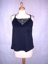 ASOS Patternless Waist Length Tops & Shirts for Women